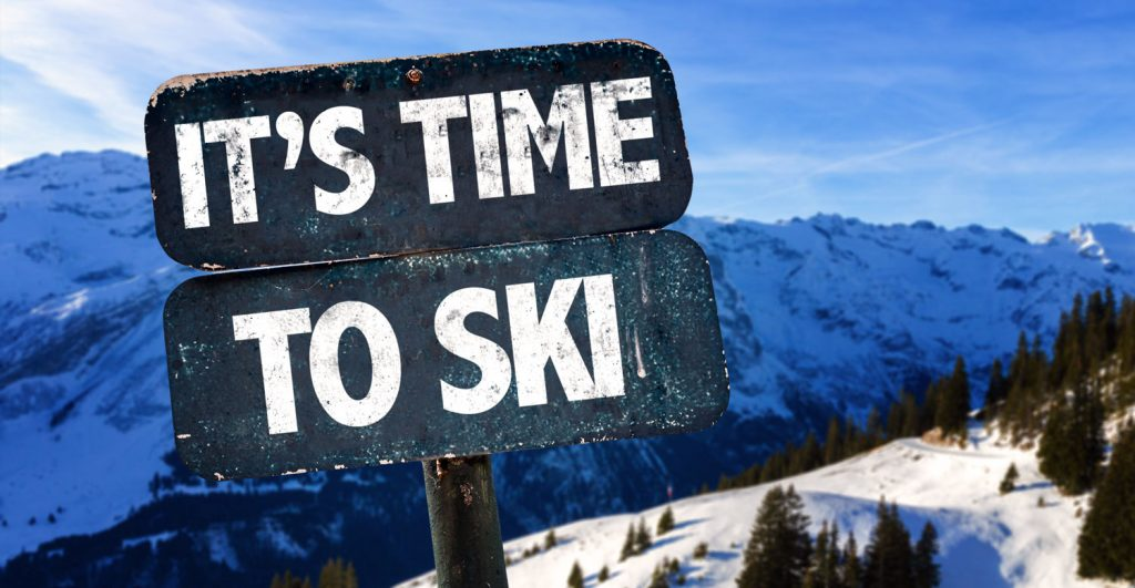 Image result for ski trip
